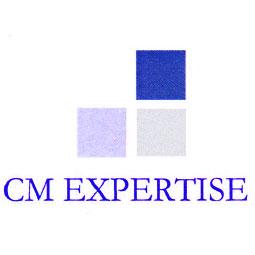 CM Expertise