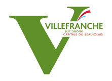 Mairie de Villefranche / Saône