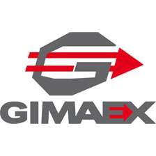 Gimaex international